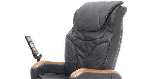用按摩椅之前,这些健康知识点你知道了吗?