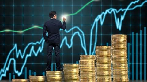 财经早班车 证监会核准IMF人民币合格境外机构投资者资格