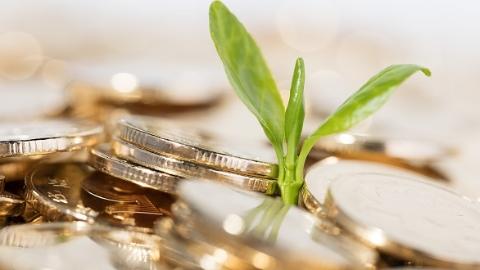 分析师观点|再谈MSCI:外资的投资策略(下)