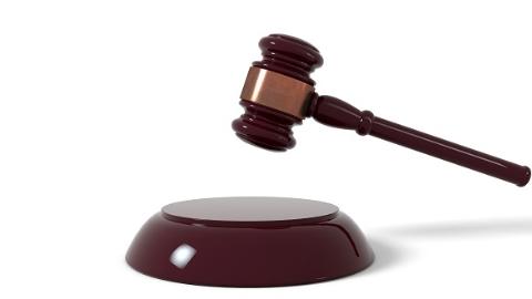 证监会依法对3宗案件作出行政处罚