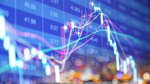 未来成长股可能存在较大机会