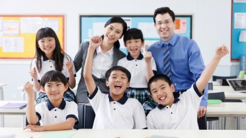 教育新观察|快乐学习,真的存在吗?