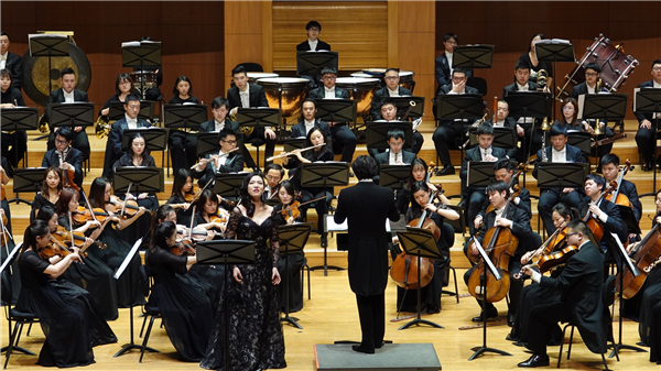 许蕾与爱乐乐团呈现《启航》.jpg