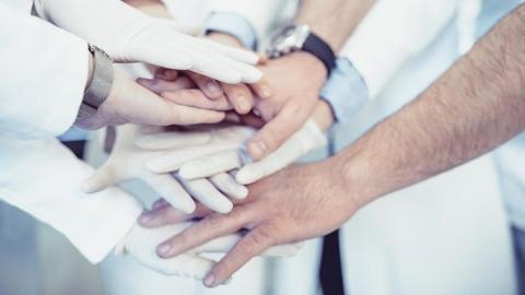 助力患者改善生活品质 国内首家肿瘤社会工作研究中心成立