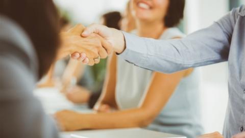长三角地区春季人才交流洽谈会24日举行 预计推出岗位2.2万个