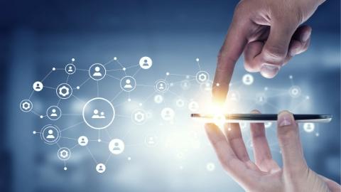 求职看准公开课 | 5G人才需求爆发式增长
