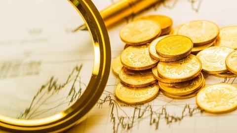 拥抱价值追风成长 寻找持续成长属性股票
