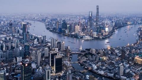 财经早班车|上海市副市长吴清:支持上海优势产业企业登陆科创板