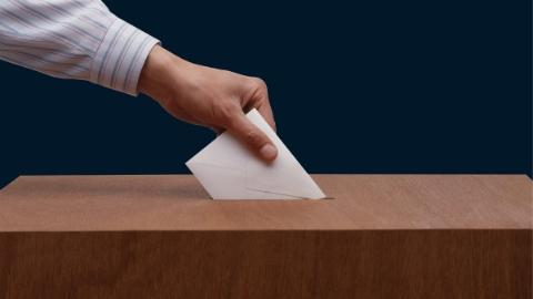 阿富汗再次推迟总统选举日期