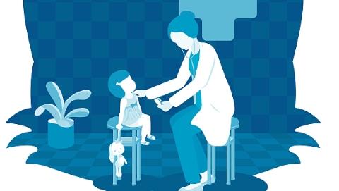 """家长、医院面对面 国内首个儿童专科医院""""患儿家长顾问委员会""""成立"""