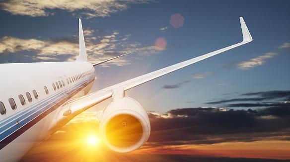 中国民航夏秋航季下周开启 5月1日当天出行还能淘到特价机票