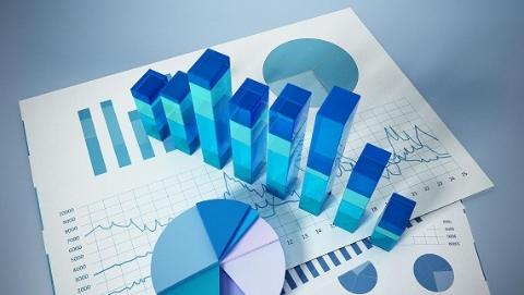 分析师观点|探寻爆款基金的背后