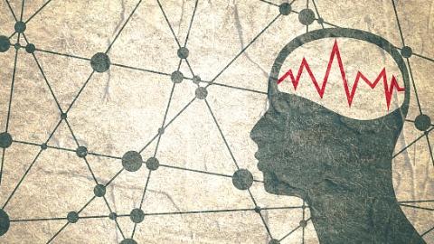 科技行业创投资新高!科技类企业将掀起新一轮IPO风潮