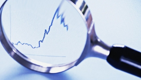 证监会完成2018年资产证券化业务专项现场检查工作