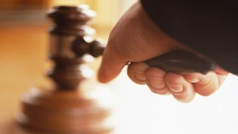 证监会依法对广州亚投违规案等一批案件作出行政处罚