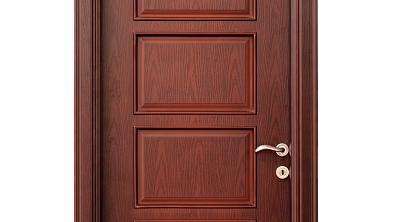 """惊险!卧室门反锁后老伯竟从客厅翻入,却不慎""""吊在窗外"""""""