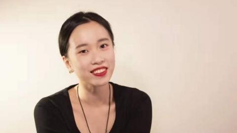 """上海小囡纪录片国际获奖,关注那些""""来自星星的孩子"""""""