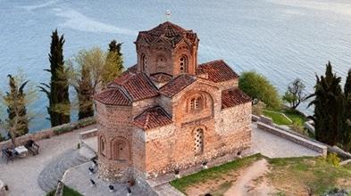 惠游 | 旅游季免签,阿尔巴尼亚说走就走
