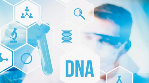 基因=真相?科学途径解读出来的是真实的你吗?