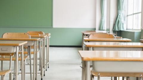 华东师范大学附属小学教育集团成立 未来将建立教师联聘联培机制
