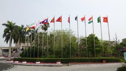 今日焦点|和衷共济共赢发展成为博鳌共识:扩大开放 让世界共享中国机遇