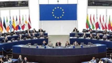 """欧盟敦促各成员国关闭""""黄金签证""""大门"""
