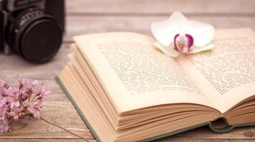 挖宝老书旧籍