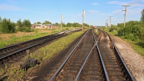 长三角铁路五一小长假运输方案出台 预计发送旅客1460万