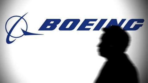 特朗普主动为波音支招:给737 MAX改个名!靠谱吗?
