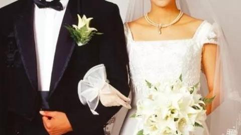 韩国保健社会研究院最新调查:韩国仅有一成多未婚男女认为必办婚礼
