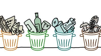 生活垃圾分类进行得怎么样?市人大常委会专项监督今天启动