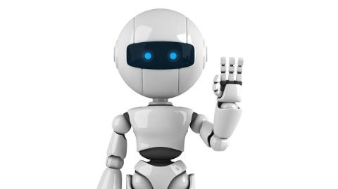 第六届中国机器人峰会上海推介会今举行