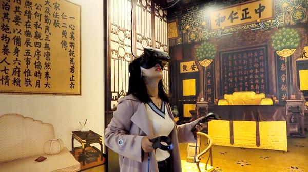 """故宫""""养心殿""""月底将移驾上海!你可以在家门口""""批阅奏折""""啦"""