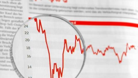 分析师观点|市场强势整理等待突破