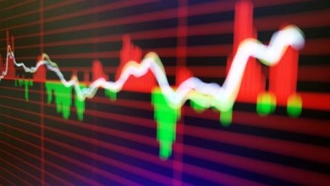 分析师观点|上涨时也要注意风险