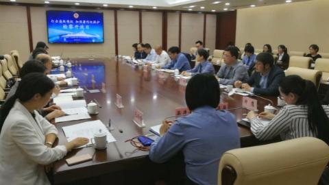 知识产权保护已成为城市核心竞争力 上海举行检察开放日迎接世界知识产权日