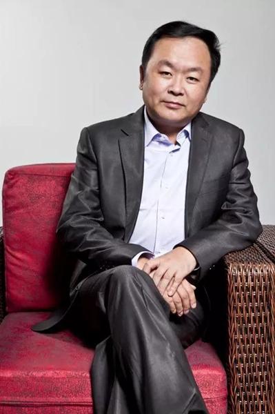 第25届上海电视节公布白玉兰奖评委会全名单.webp_副本.jpg