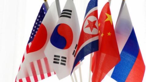 中国提出的六方会谈,为啥让俄罗斯念念不忘?