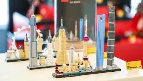 上海市学生职业体验日即将举行