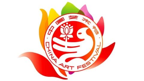 十二艺节|马上评:艺术滋养每个人