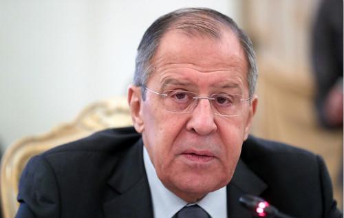 就伊朗宣布部分退出伊核问题  中俄英法德作出反应