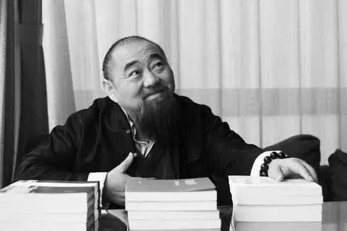 中国好文章《泥巴》,文字与朗诵背后的那些事