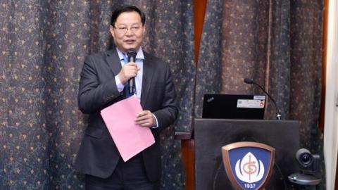 中山医院牵头,13家机构联合成立复旦大学胆道疾病研究所