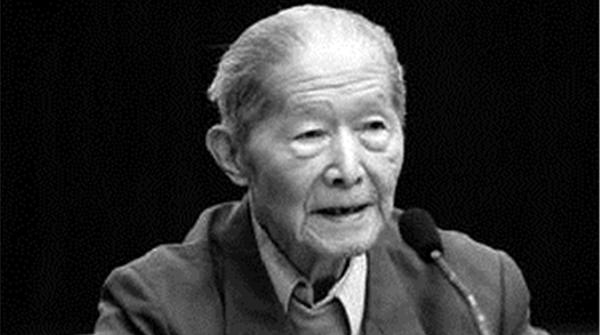 著名戏剧家刘厚生病逝,那位给上海戏剧界留下诤语良言的老人走了