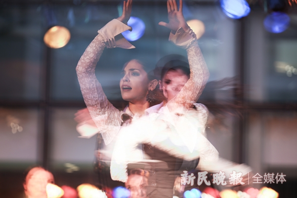 舞蹈《燃情弗拉明戈》-孙中钦.JPG