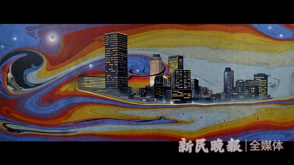 70年天际线-孙中钦.png