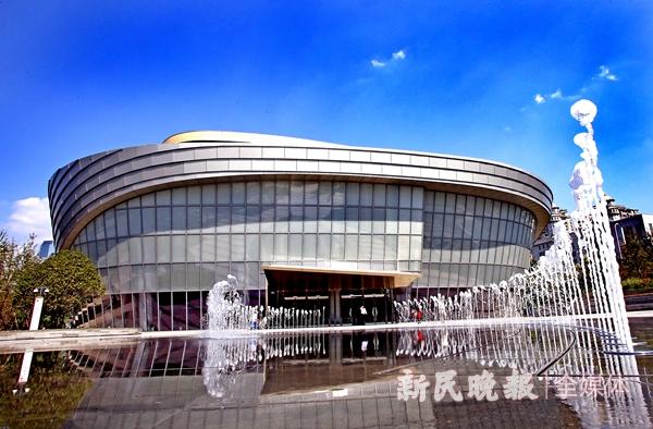 上海国际舞蹈中心-郭新洋.jpg