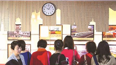 """红色珍档复刻70年前""""红五月"""":上海市档案局(馆)上午发布100件珍贵老档案"""