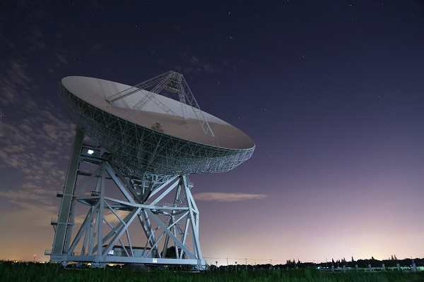 天马望远镜照片2 (1).jpg
