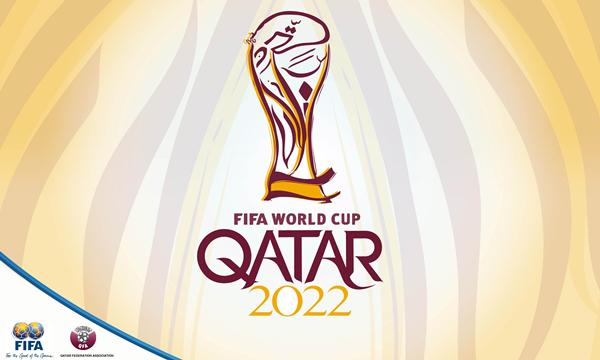 卡塔尔世界杯_副本.jpg